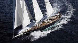 Segelyachten luxus  Familien-Yacht This Is Us chartern – für Ihren exklusiven Segelurlaub