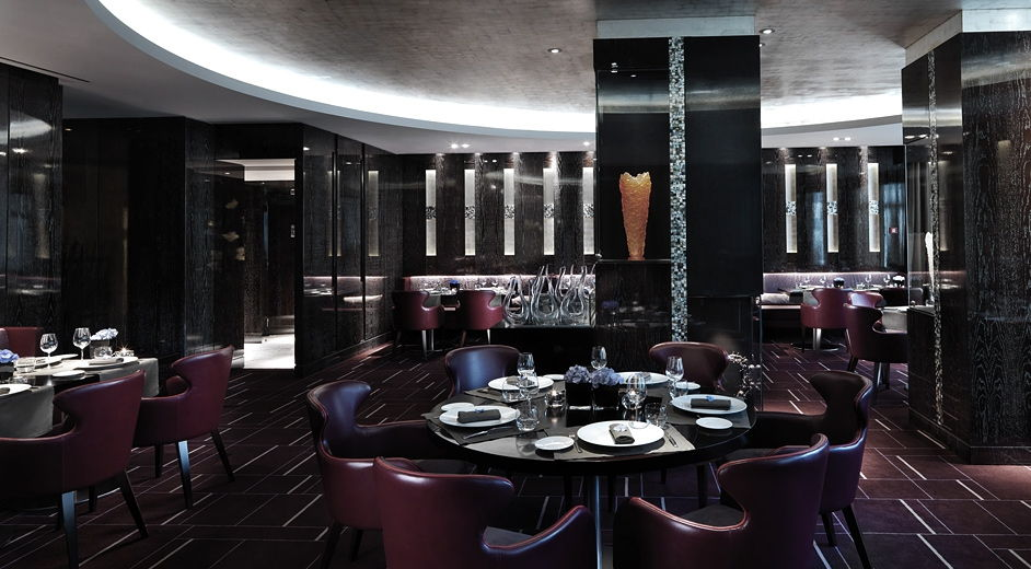 Luxury hotel in geneva city centre ideal for business and for Design hotel 16 geneva