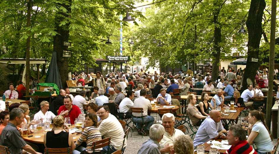 best beer pubs and traditional beer halls in munich lowenbrau lion logo lowenbrau lion logo