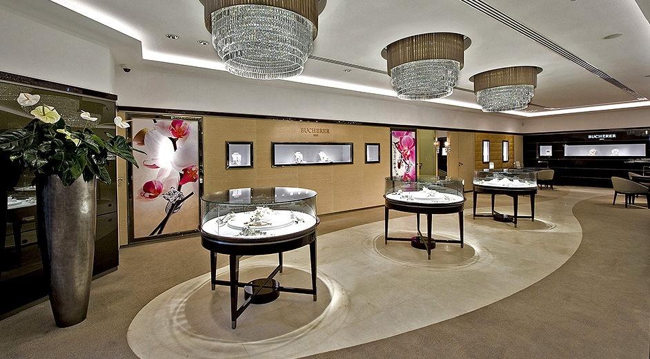 schweizer luxus uhren und rolex in frankfurt kaufen. Black Bedroom Furniture Sets. Home Design Ideas