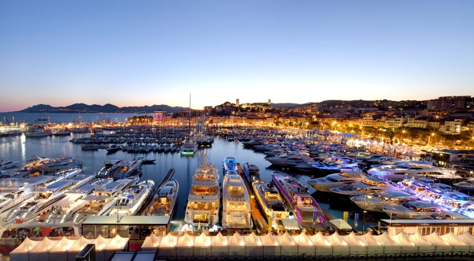 cannes 39 best ports marinas and yacht clubs for sailing holidays. Black Bedroom Furniture Sets. Home Design Ideas