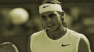 Exclusive Rafael Nadal S Must Visit Spots In Majorca