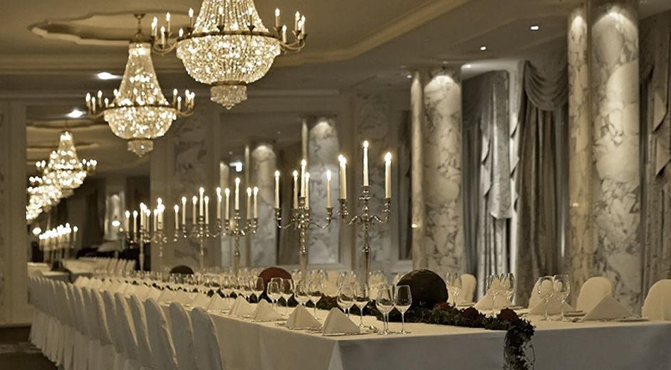 Luxus hotel bern mit zeitgen ssischem design hotel for Design hotel bern
