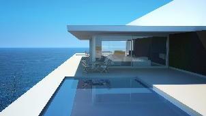Spanien +. Entdecken Sie Die Schönsten Villen ...