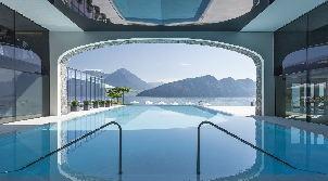 84 Best Luxury Spa Hotels Across Europe