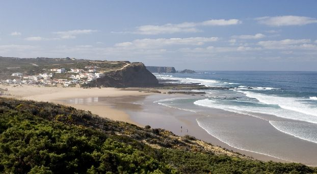 Portugal's 5 Best Waves | The Inertia