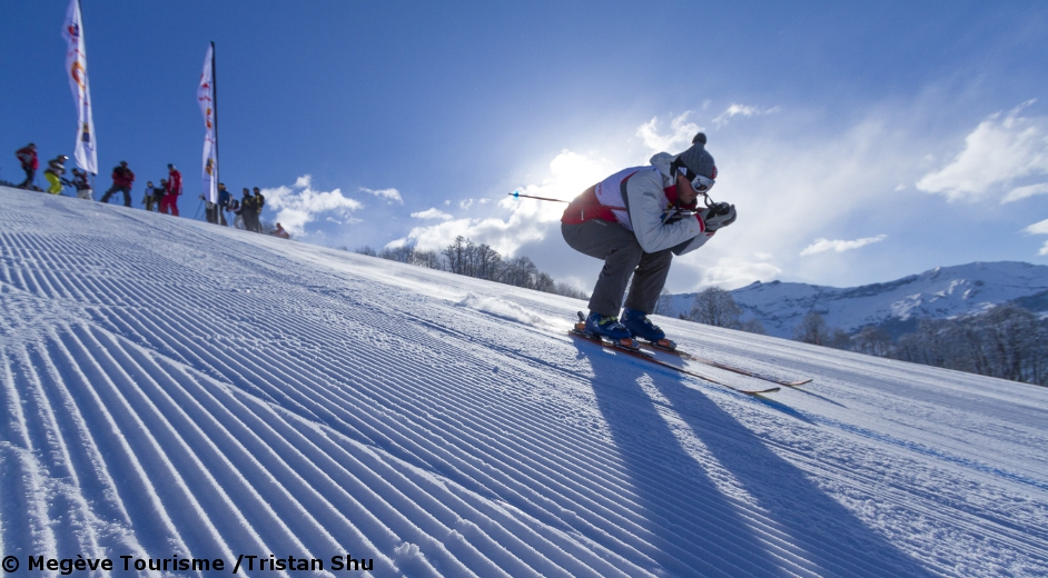 things_to_do_in_megeve_winter_downhill-9