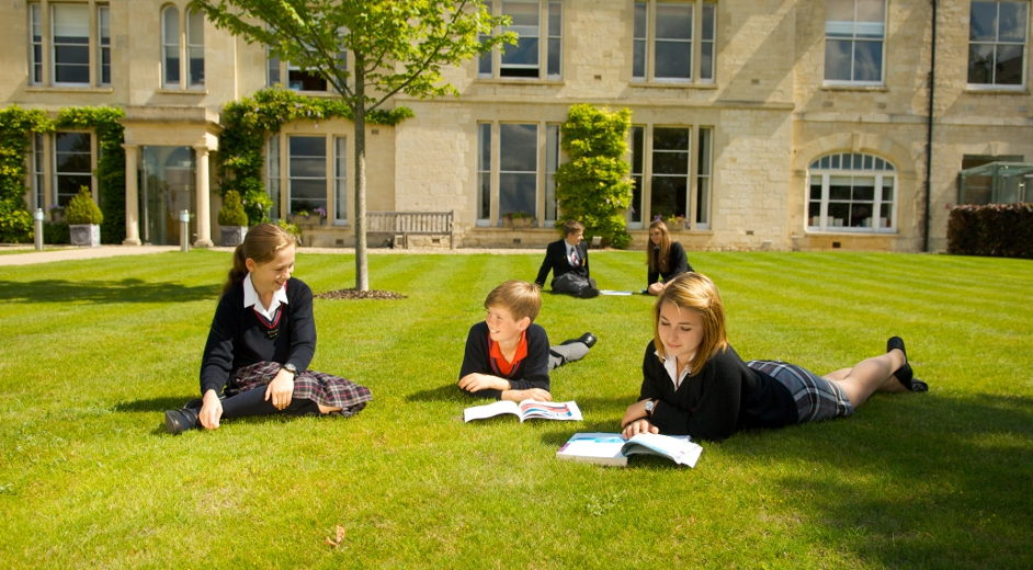 Top British Private School Day And Boarding School For. Schools For Healthcare Administration. Best Way To Fix Credit Fast My Medical Bill. Chiropractic Adjustment Side Effects. New London Ct Colleges Sink Clogged With Hair. Can I Pass The Cpa Exam Passbook Savings Rate. Law Schools In Houston Texas J P Wentworth. Investment In Small Business. Web Based Project Management Free