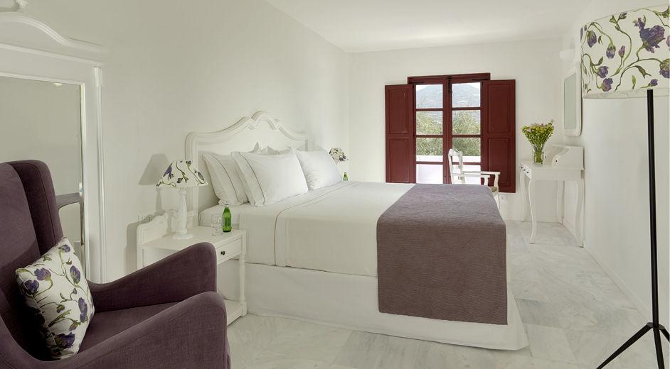 سانتوريني vedema_luxury_resort