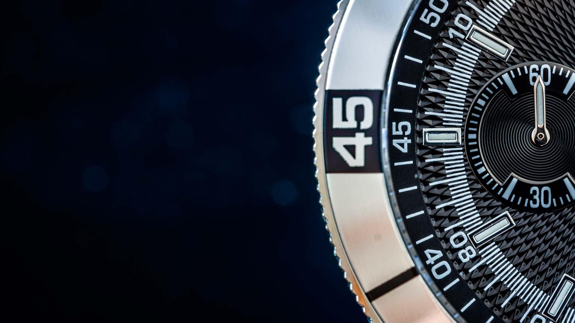 Tag Heuer Watch Shops Find Your Personal Luxury Timepiece