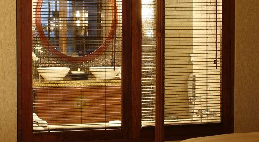 Für familien: luxus hotel mit pool an der algarve, portugal ...
